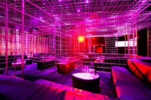 bling-night-club