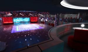 casablanca-night-club