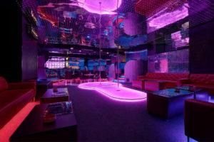 dalga-night-club