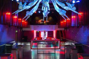 faraon-night-club