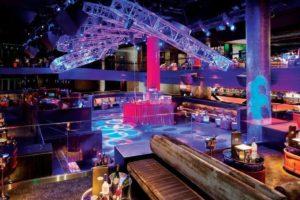 forplay-night-club