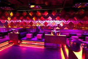 freedom-night-club