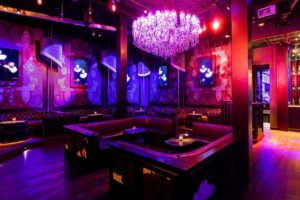 golden-girl-night-club