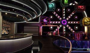melekler-night-club