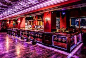 monamour-night-club