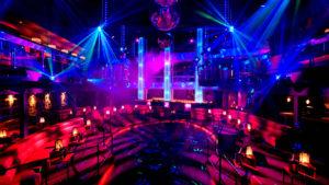 rose-afrodit-night-club