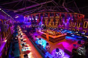 sari-taslar-night-club