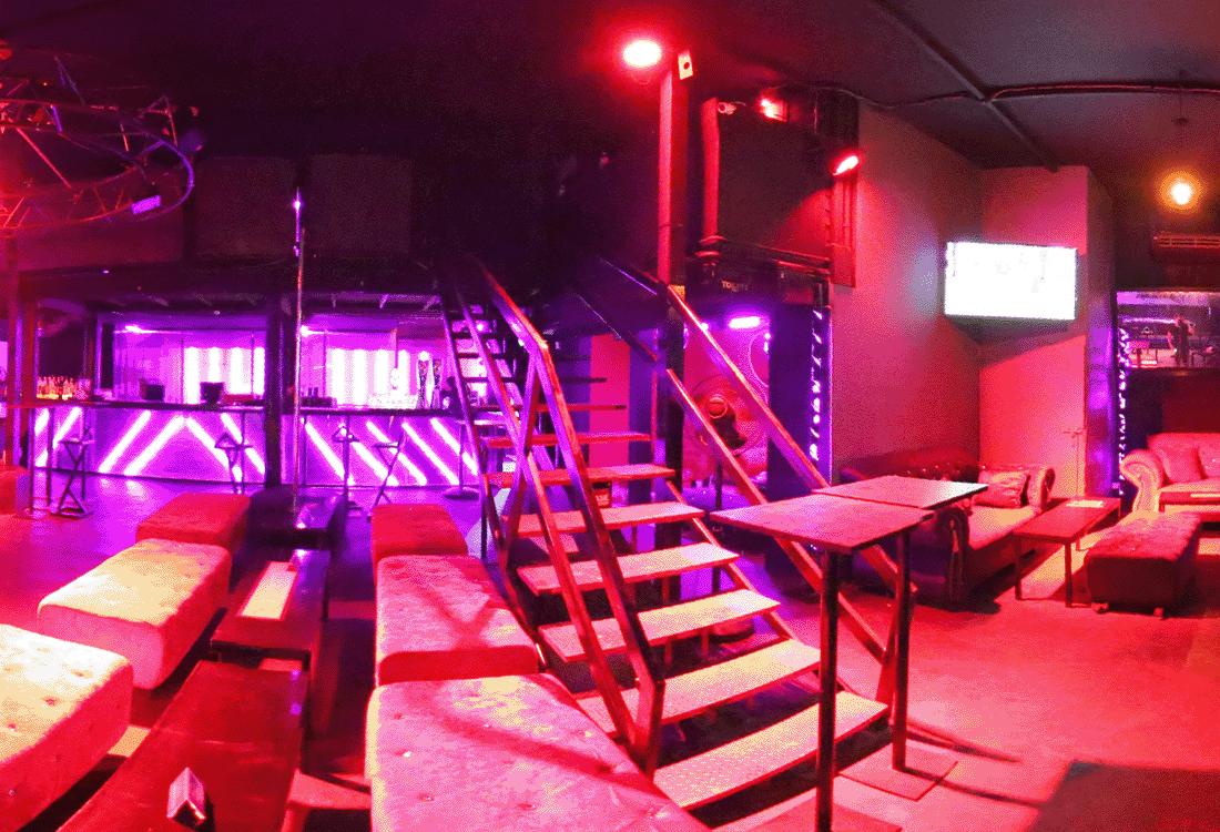 tropicana-night-club