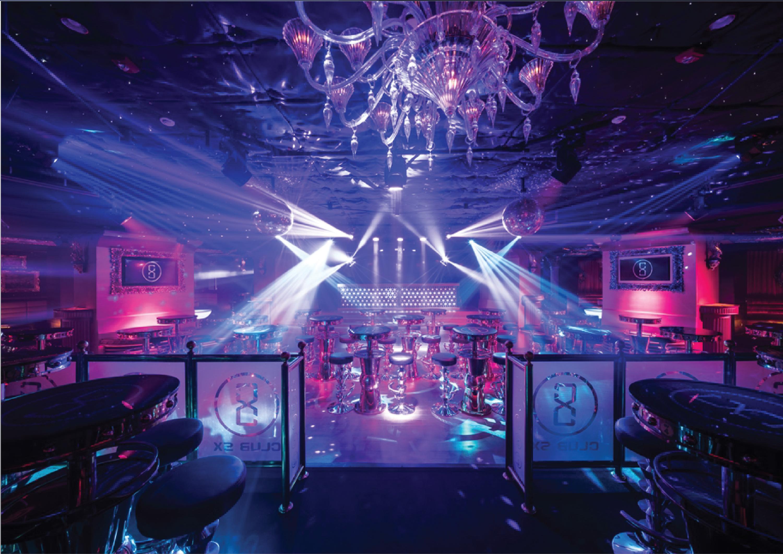 white-house-night-club